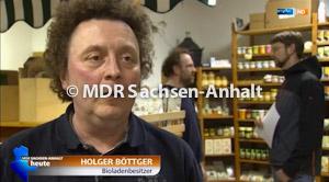 20140326-MDR-Bernburger lehnen neuen Schlachthof ab