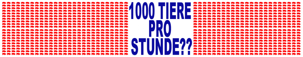 cropped-1000Tiere-pro-Stunde-wp.png
