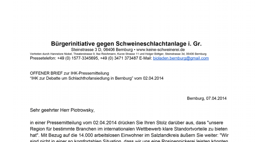 20140407-Offener-Brief-IHK-big-cover
