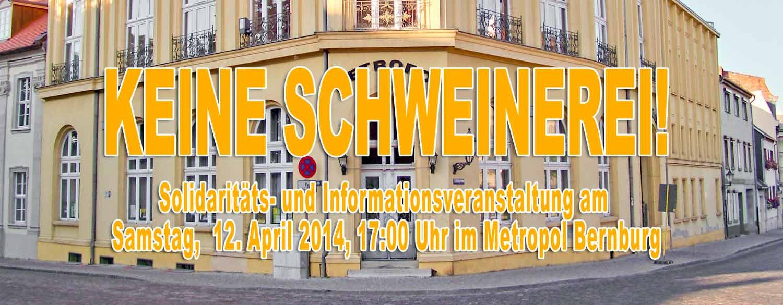 Ankündigung-Veranstaltung-12.04.2014