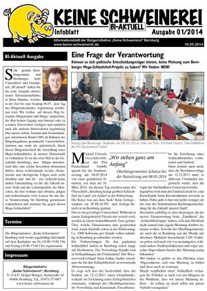 BI-Zeitung-2014-01-cover