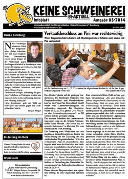 BI-Zeitung-2014-03-Web-cover